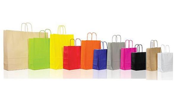 Shopper Fast & Easy