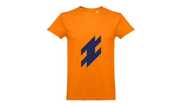 T-Shirt Bambini