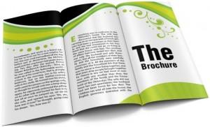 6. brochure