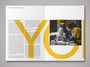 3. brochure testo immagini