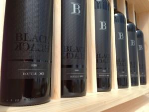 8. etichette vino