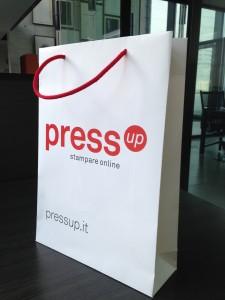 PressUp_Shopper