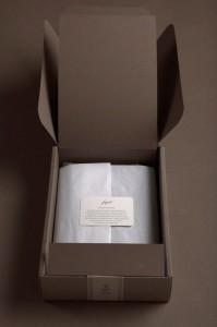 1. scatola