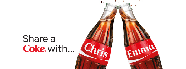 share-a-coke-with1