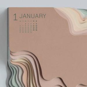 3. calendario