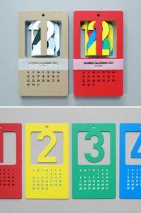4. calendario