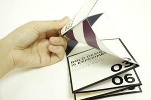 2. brochure