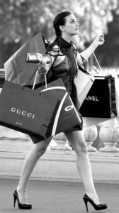 00. citazione shopping bag