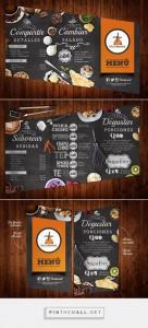 2. menu