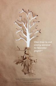 1. stampa sostenibile