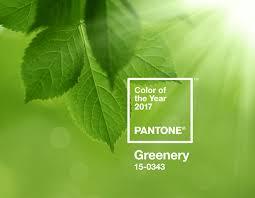 2-pantone-verde
