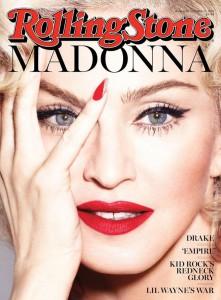 1. riviste