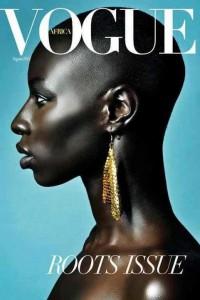 2. riviste