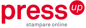 Il blog di PressUP